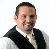 Francisco Centeno Realtor