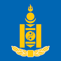 Монгол чат