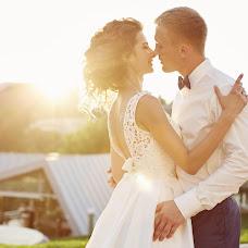 Wedding photographer Ruslan Kornilov (RouslanKo). Photo of 07.03.2017