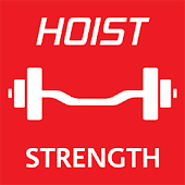 HOIST Strength