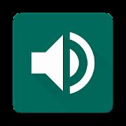 Volume Pro (Audio Manager)