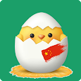 Learn Chinese Vocabulary - Kids icon