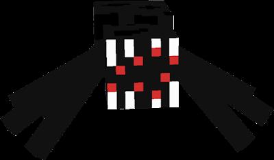 Molded Nova Skin