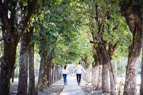 Fotógrafo de bodas Horacio Leonardi (horacioleonardi). Foto del 14.10.2015