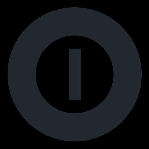 Nossobit avatar image