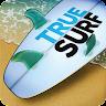 com.trueaxis.truesurf