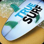 True Surf 1.0.22 (Mod Money)