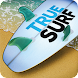 True Surf - Androidアプリ