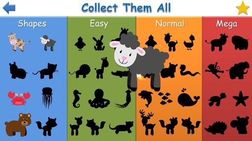 免費下載解謎APP|Animal Pairs app開箱文|APP開箱王