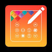 Design Letoile icon