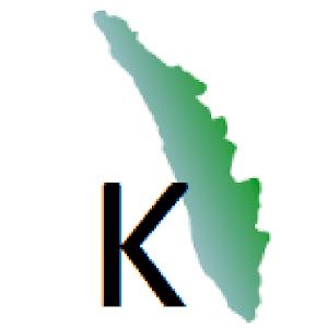 Kerala Election Results 2016