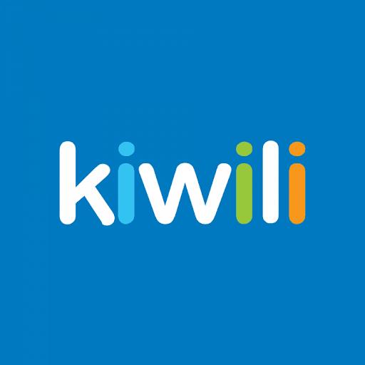 Kwili