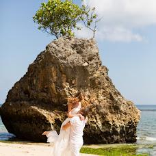 Wedding photographer Aleksandra Lind (Vesper). Photo of 10.05.2016