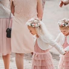 Hochzeitsfotograf Jan Breitmeier (bebright). Foto vom 18.01.2019