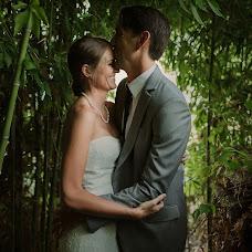 Wedding photographer Sebastien Bicard (sbicard). Photo of 15.09.2016