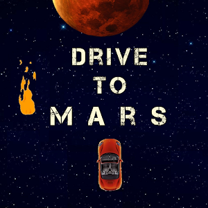 Drive To Mars APK Download for Android