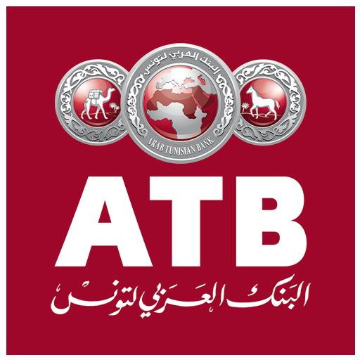 ATB Mobile