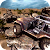 4x4 Off-Road Rally 6 DEMO file APK Free for PC, smart TV Download