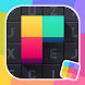 Puzzlejuice: Word Puzzle Game - Androidアプリ