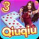 Download QuiQui Indonesia offline 2019 For PC Windows and Mac
