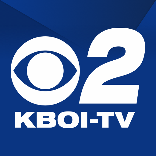 KBOI Local Mobile News file APK Free for PC, smart TV Download
