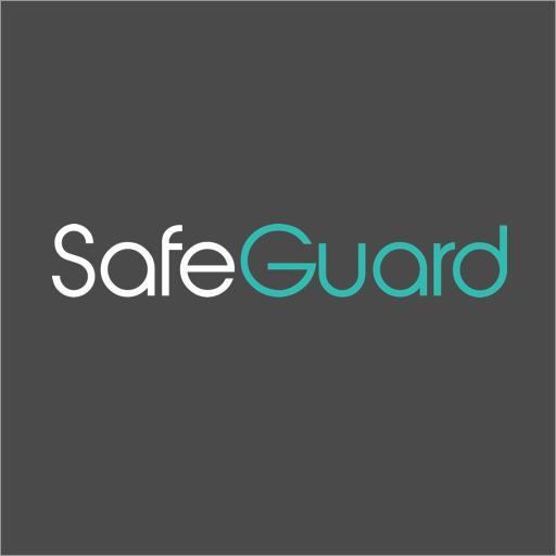 SafeGuard Awake ap