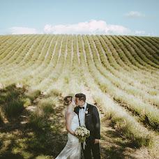 Wedding photographer Francesco Russotto (FotografoRoma01). Photo of 21.09.2018