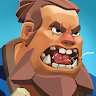Cunning Tribez: Road of Clash icon