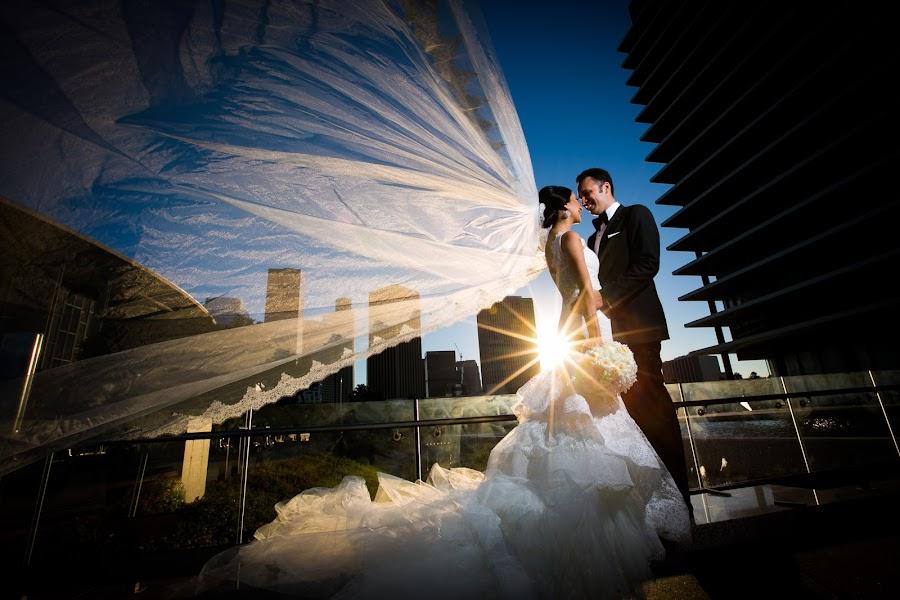 Wedding photographer Allison Callaway (allisoncallaway). Photo of 10.12.2015