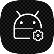 Autoroid - Android Automation Device Settings