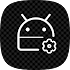 Autoset - Android Automation Device Settings