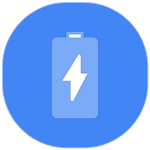 Battery Saver - Quick Charger
