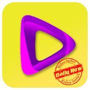 Video Status : Hindi Filmy Daily New