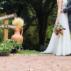 Wedding photographer Jackelini Kil (jackelinikil). Photo of 15.06.2015