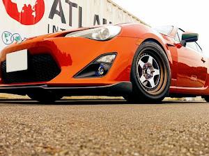 86  GT limitedのカスタム事例画像 黒猫たんごさんの2020年11月01日19:02の投稿