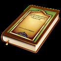 Islamda vacib ve haram emel icon