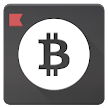 Bitcoin Wallet by Freewallet APK
