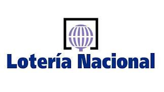 La Lotería Nacional vuelve a tocar en Almería.