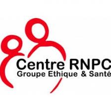Enseigne ETHIQUE ET SANTE centre RNPC