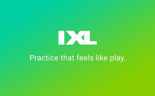 IXL 2.3.4 screenshots 1