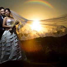 Wedding photographer Fabiano Oliveira (fabianooliveira). Photo of 26.08.2015