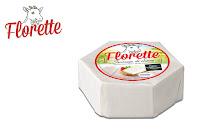 Angebot für Florette im Supermarkt