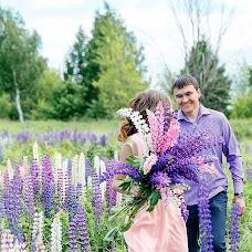 Wedding photographer Iliza Shaykhutdinova (Ilizka). Photo of 05.07.2017