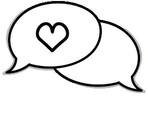 Icon Kundenstimmen - 4