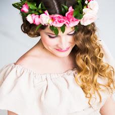 Wedding photographer Aygel Nurkaeva (Aigel). Photo of 02.02.2016