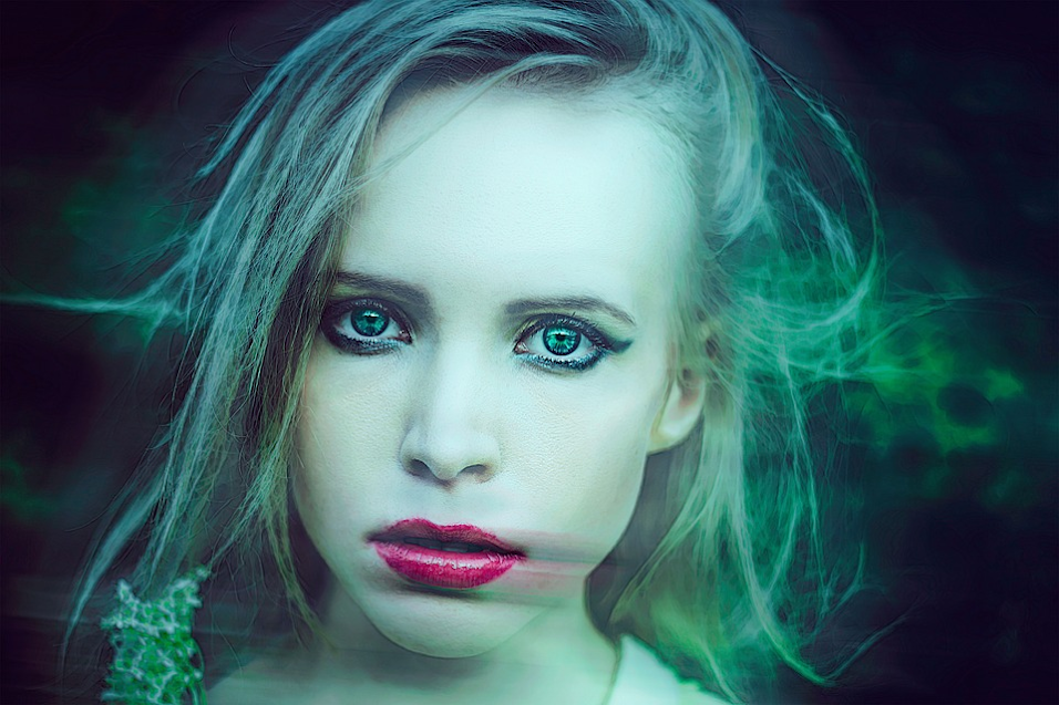 5 Ways To Stop Absorbing Negative Energy From Others