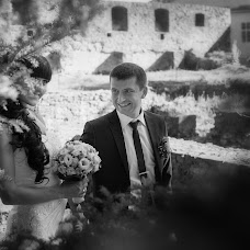 Wedding photographer Aleksandr Gorbach (Gosa). Photo of 13.05.2014
