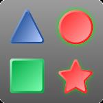 The Right Block - puzzle Icon