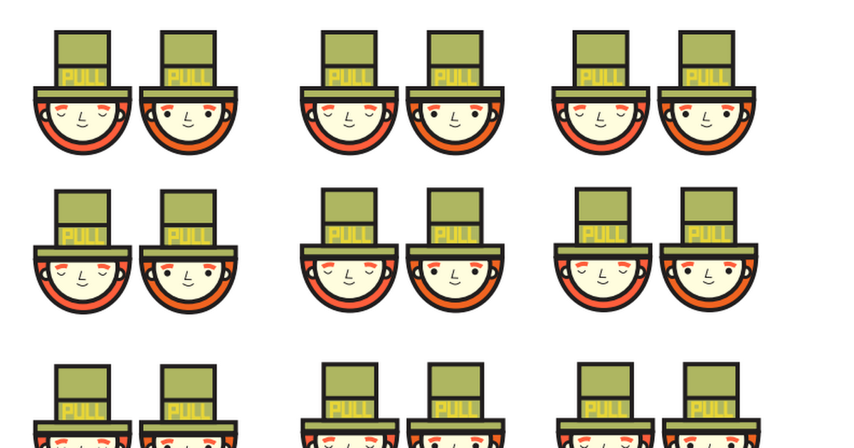leprechaun.pdf - Google Drive