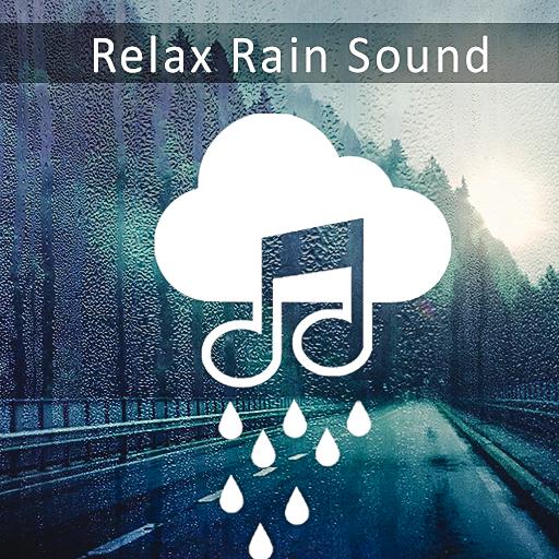 Relax Rain – Sleep Sounds: Rain Sounds Meditation - Apps on Google Play